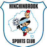 Hinchinbrook Sports Club