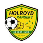 Holroyd Rangers SC