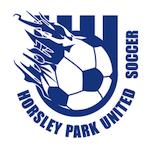 Horsley Park United SC