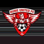 Hume United