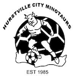 Hurstville City Minotaurs