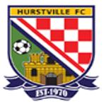 Hurstville FC