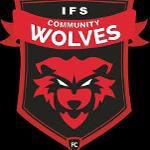 IFS Community Wolves