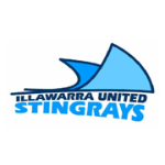 Illawarra Stingrays FC Women