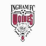 Ingham FC