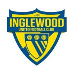 Inglewood United SC Under 20 Badge
