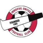 Innisfail United