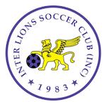 Inter Lions SC