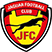 Jaguar FC Stats