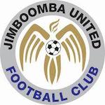 Jimboomba United FC