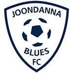 Joondanna Blues SC