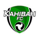 Kahibah FC - Northern NSW State League 1 Stats