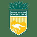 Kangaroo Point Rovers FC
