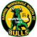 Kanwal Warnervale Rovers FC Stats