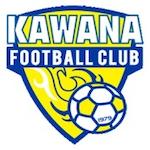 Kawana SC