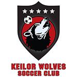 Keilor Wolves