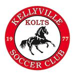 Kellyville Kolts SC