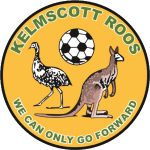 Kelmscott Roos