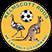 Kelmscott Roos Stats