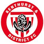 Kenthurst and District FC