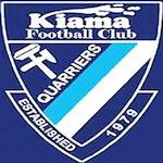Kiama Quarriers