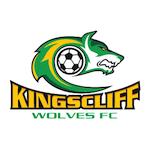 Kingscliff Wolves FC