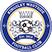 Kingsley Westside FC Stats