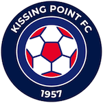 Kissing Point FC