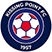 Kissing Point FC Stats