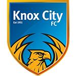 Knox City
