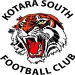 Kotara South FC