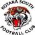 Kotara South FC データ