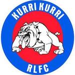 Kurri Kurri FC