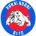 Kurri Kurri FC データ
