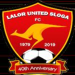 Lalor United