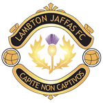 Lambton Jaffas FC Reserves Badge