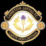 Lambton Jaffas FC Under 20