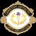 Lambton Jaffas FC Under 20 Stats