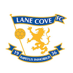 Lane Cove FC
