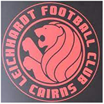 Leichhardt Lions FC