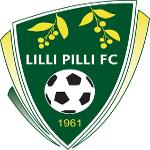 Lilli Pilli FC