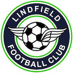 Lindfield FC