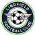 Lindfield FC Stats