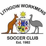 Lithgow Workmens SFC