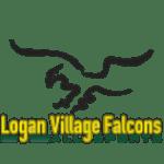Logan Village