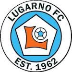 Lugarno FC