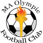 MA Olympic FC