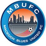 Macedon Blues United FC