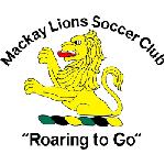 Mackay Lions