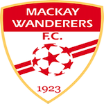 Mackay Wanderers